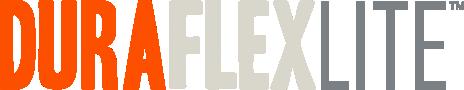 SHOP SMART 360 FLEX