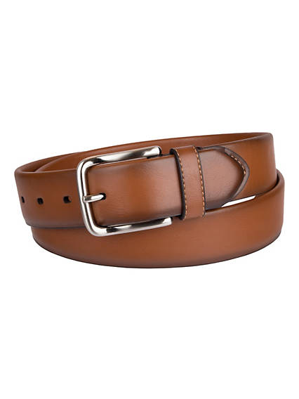 Stretch Tab Belt