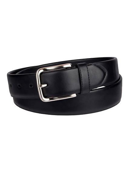 Stretch Tab Belt