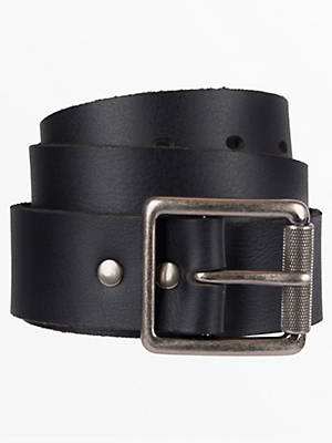 Mens Belts Shop Leather Belts For Men Dockers Us