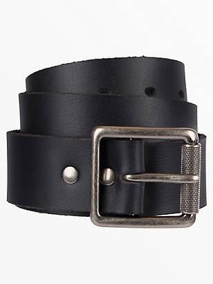Men S Belts Shop Leather Belts For Men Dockers Us