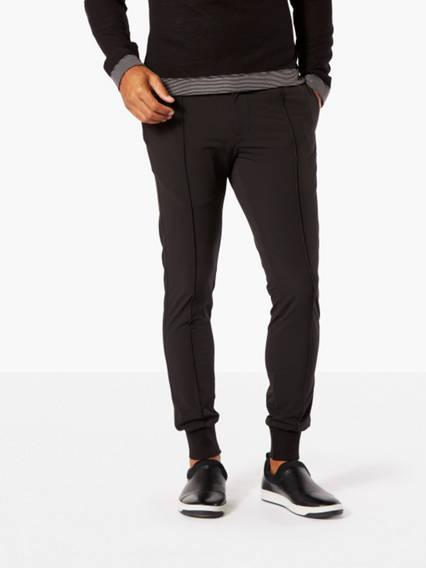 EFM Track Trousers