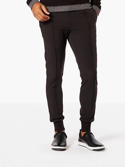 EFM Track Trouser