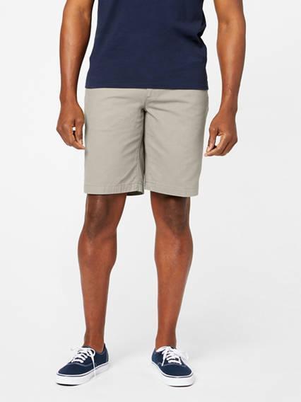 Men's The Perfect Short
