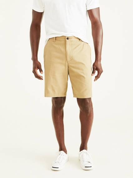 Men's The Perfect Short