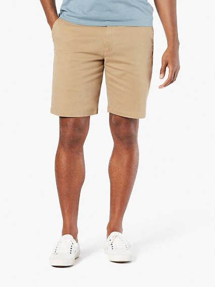 The Perfect Short, Classic Fit