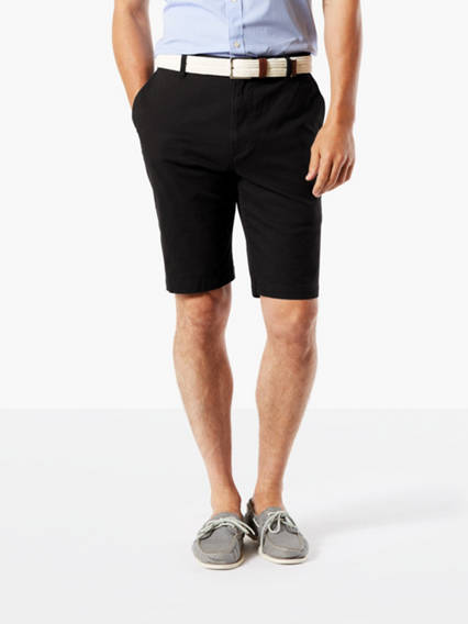 Big & Tall Perfect Shorts