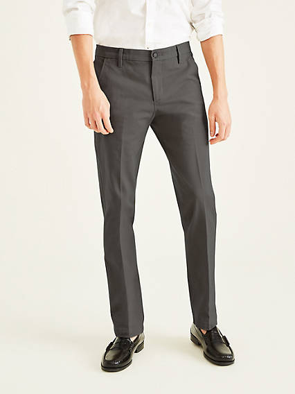 Smart 360 Flex Workday Chino, Slim (Tapered) Fit