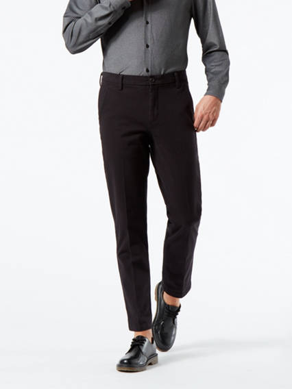 Smart 360 Flex Workday, Slim Fit