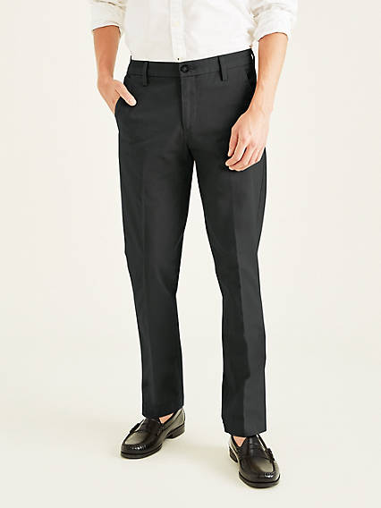 Smart 360 Flex Workday Chino, Slim Tapered Fit