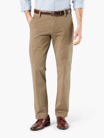 Smart 360 Flex Workday Slim (Tapered) Fit - Lightweight