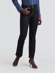 Dockers Flare Fit Jeans (Dark Indigo)