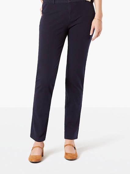 Ideal Slim Pant