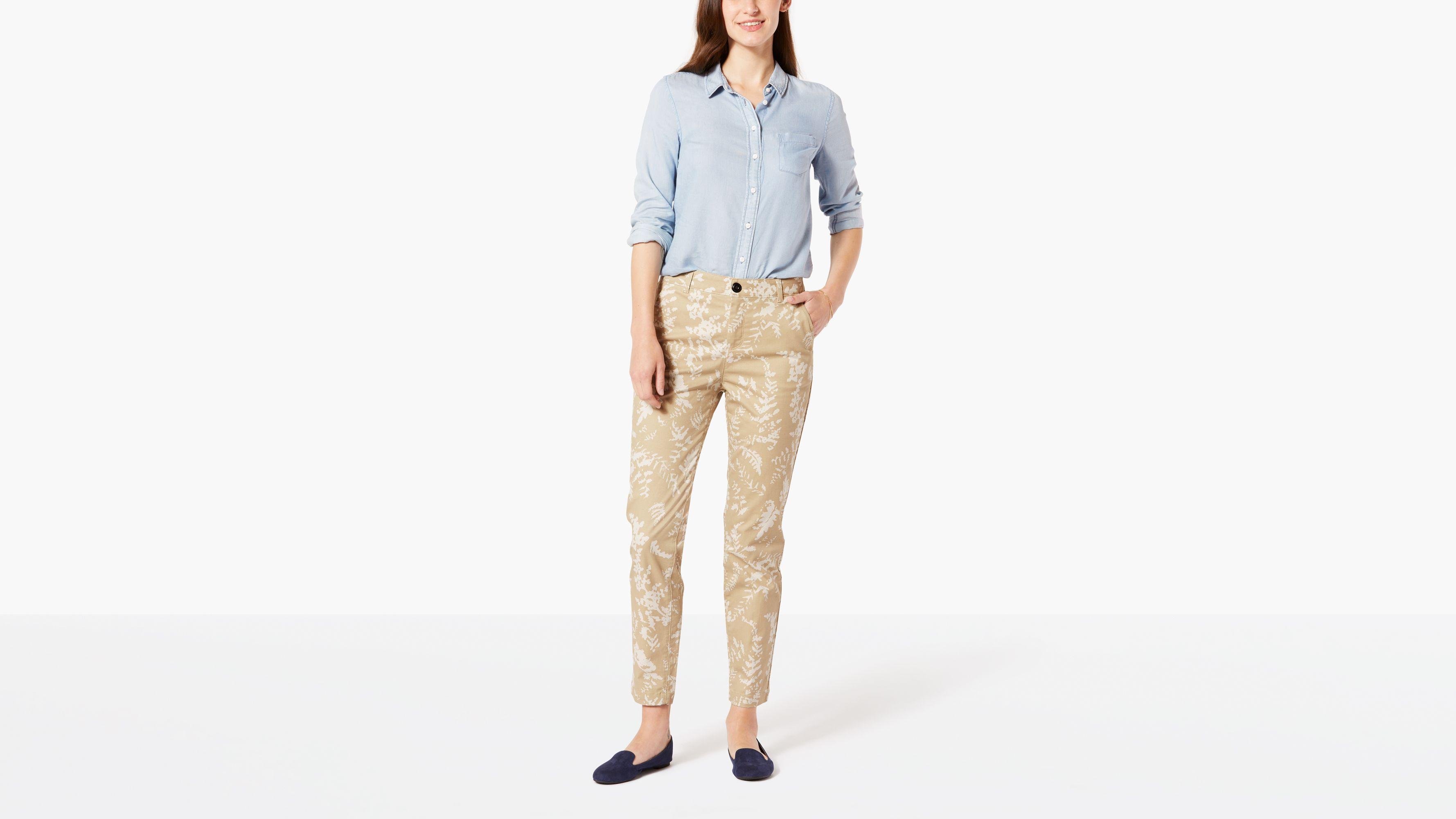 Jeansamp; On Women's Pants Sale Us ShortsDockers® Shop hQCBdxtrs