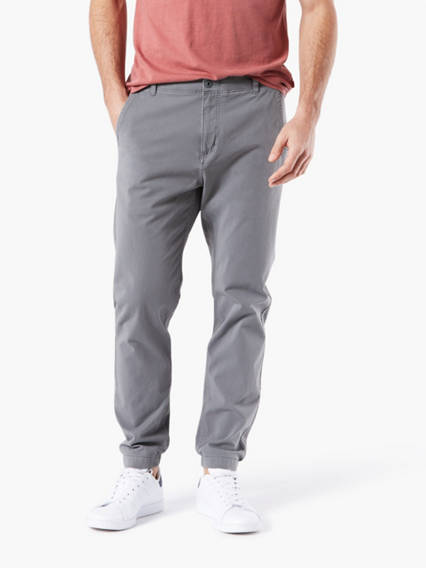 Dockers® Alpha Men's Joggers