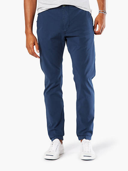 Dockers® Alpha Jogger With Smart 360 Flex™