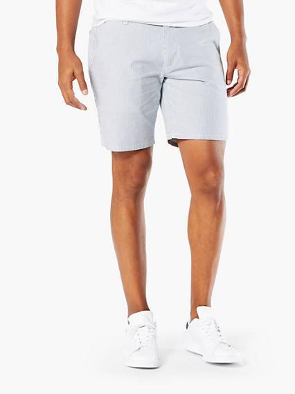Short - Yd/Print