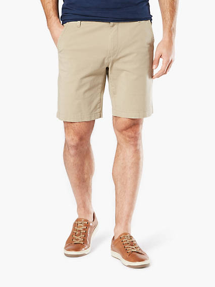 DOCKERS®® SHORT WITH SMART 360 FLEX
