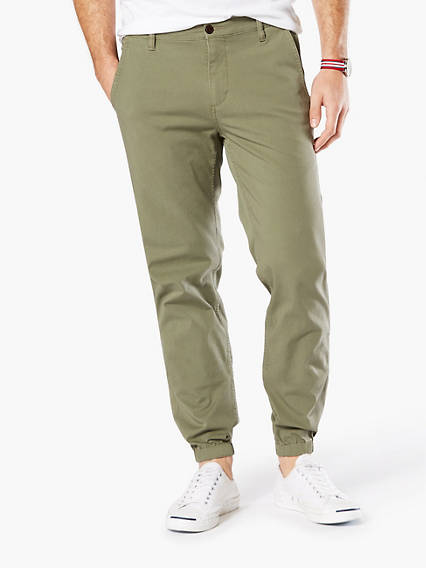 Jogger With Smart 360 Flex™, Slim Tapered
