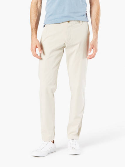 Smart 360 Flex Standard Jogger - Lightweight