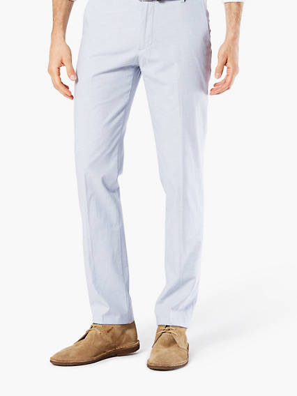 Chino, Extra Slim Fit