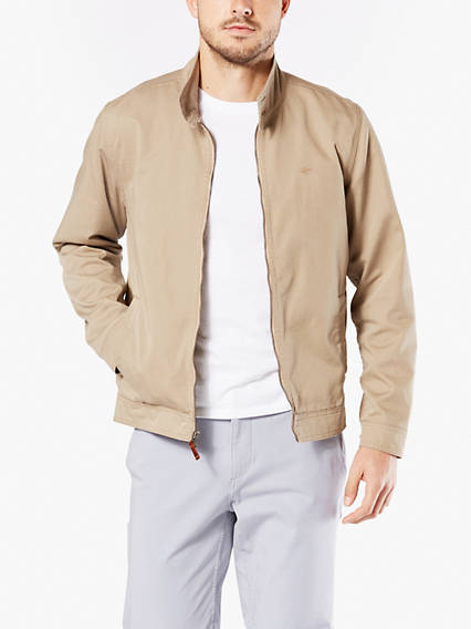 Dockers Barracuda Jacket