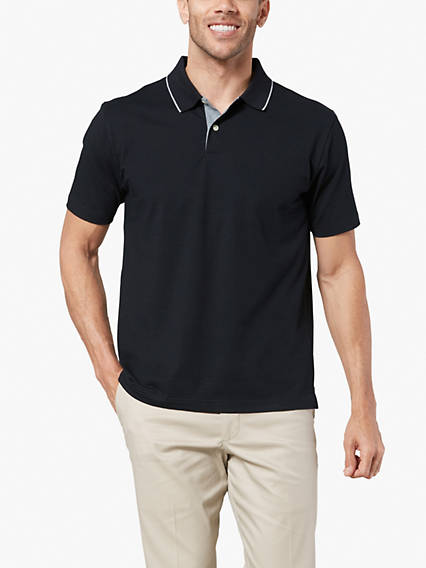 Signature Performance Smart 360 Tech™ Polo Shirt
