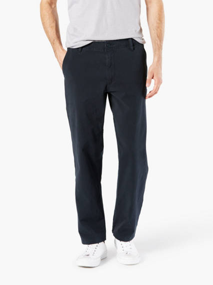 Men's Big & Tall Downtime Khaki Pants