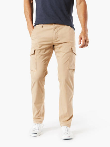 Standard Cargo New Tapered - Duraflexlite