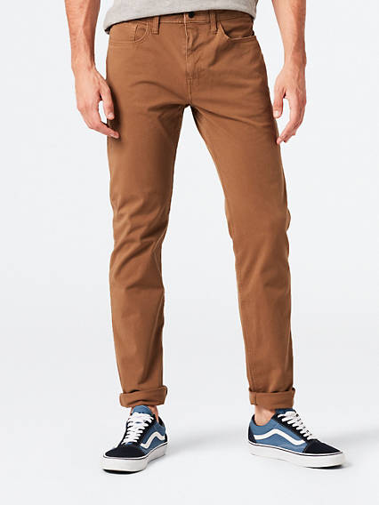 Smart 360 Flex Standard Jean Cut