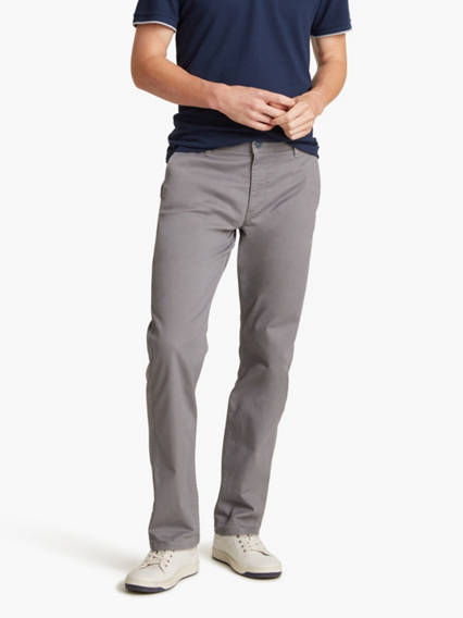 Original Khaki All Seasons Tech™ Pants, Slim Tapered Fit