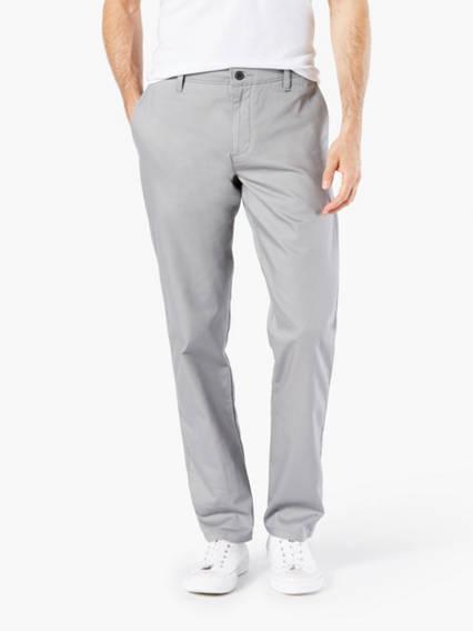Original Khaki Duraflex Lite™ Pants, Slim Tapered Fit
