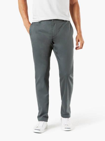 0075523588c6 Men s Lightweight Pants - Shop Breathable Pants