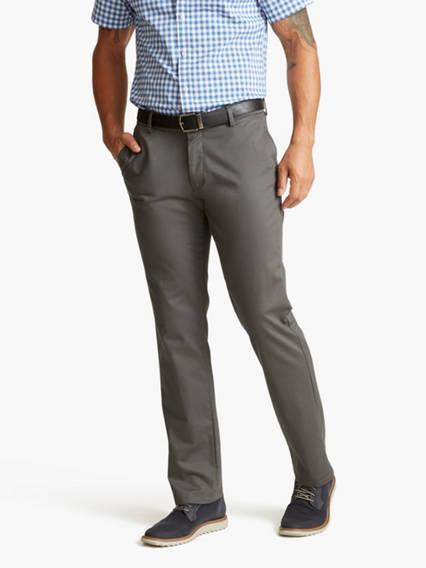 070f4bfa04b Men s Clothing - Classic