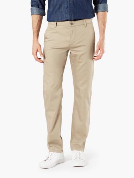 Original Khaki Pants All Seasons Tech™, Tapered Fit