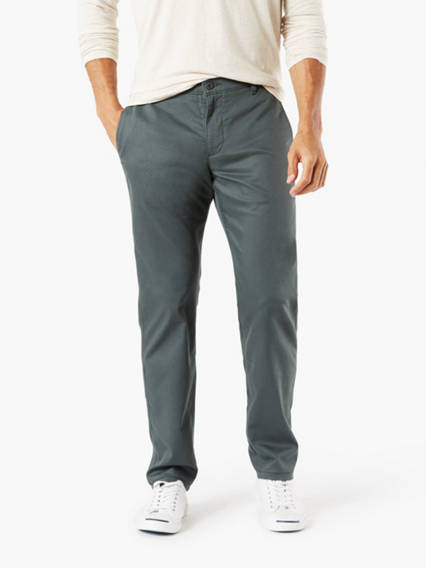 Original Khaki Duraflex Lite™ Pants, Tapered Fit