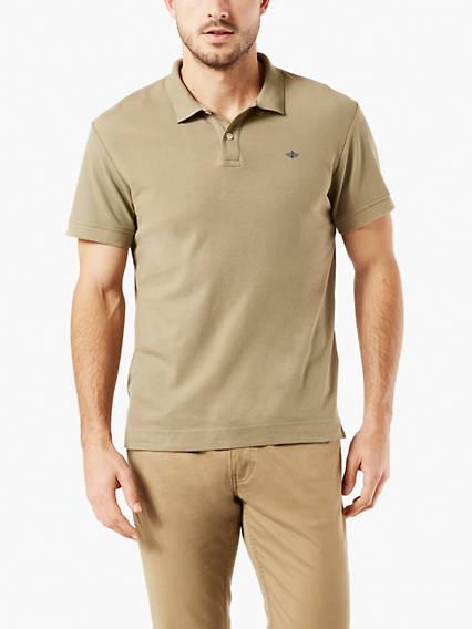 Original Polo
