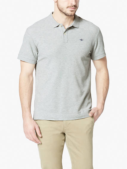 282399eb Men's Shirts - Shop Dress and Casual Shirts for Men | Dockers® US