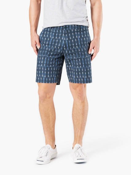 Original Chino Short