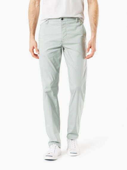 Dockers® Alpha Khaki 2.0 Pants