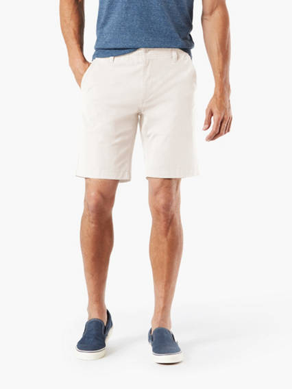 Men's Smart 360 Flex? Shorts, Straight Fit