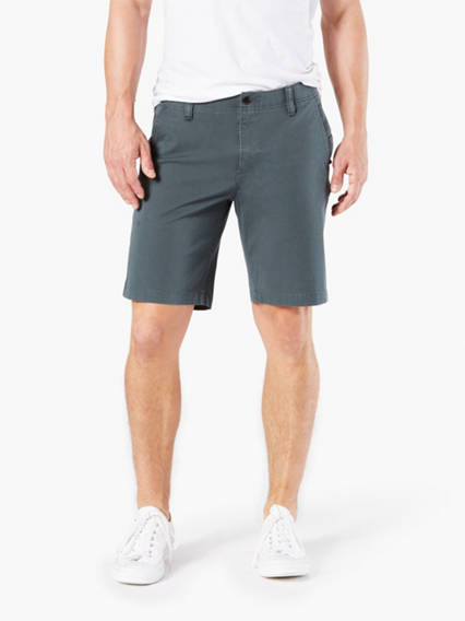 Men's Smart 360 Flex™ Shorts, Straight Fit