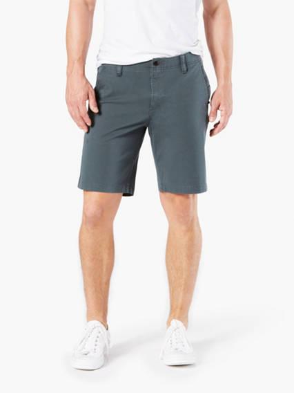 360 Shorts