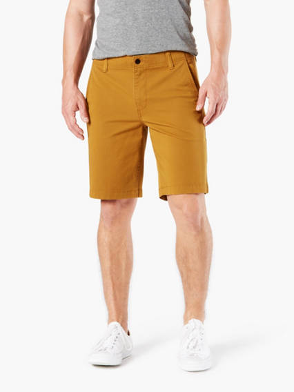 Smart 360 Flex™ Shorts, Straight Fit