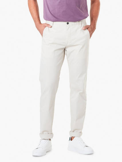 Duraflex Lite™ Alpha Chino, Tapered Fit