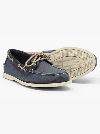 Smart 360 Flex Boat Shoe