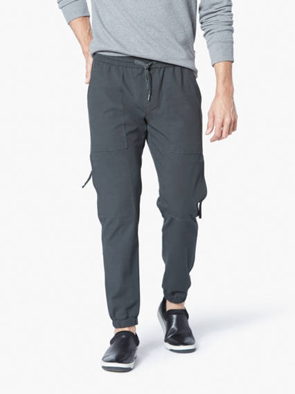 Utility Joggers With Smart 360 Flex™