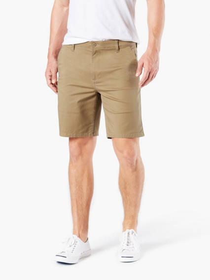 Men's Big & Tall Original Shorts