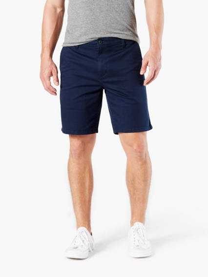 Men's Big & Tall Original Shorts