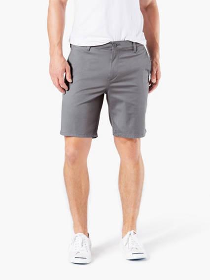 Big & Tall Original Shorts